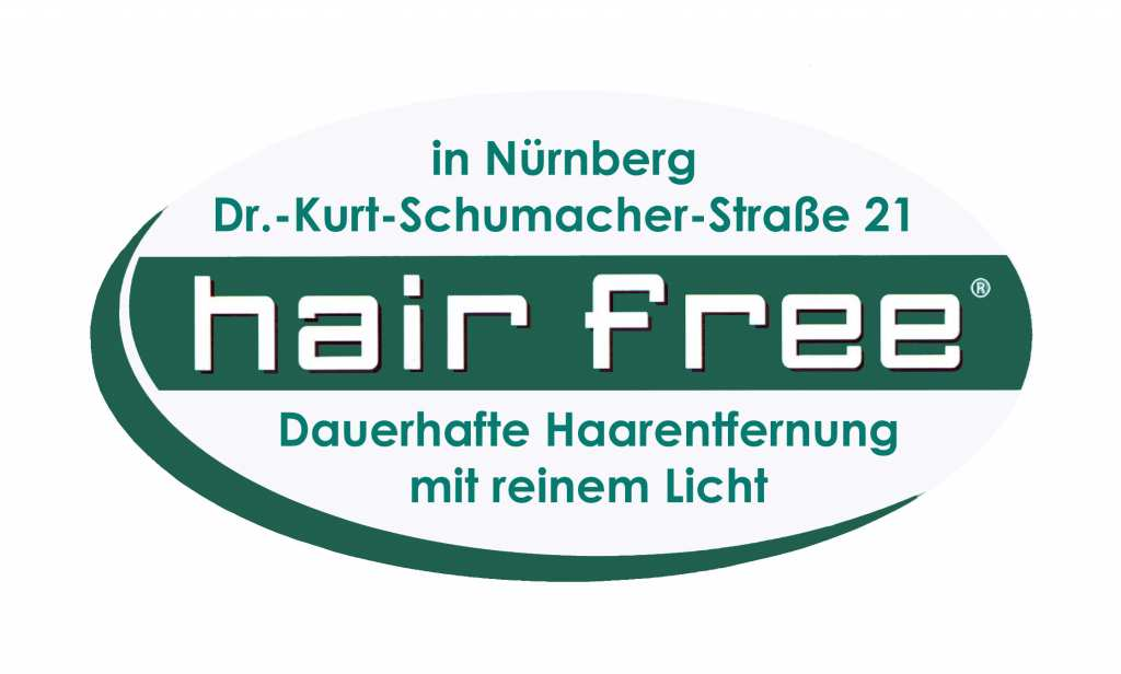 hairfree GmbH